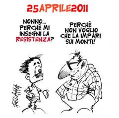 25aprile2011ANPI.png