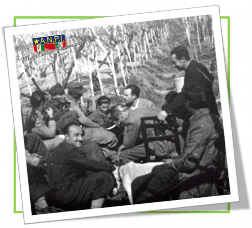 riunione, tesserati, anpi, martina franca, assemblea, associazione nazionale partigiani d'italia, antifasciti, partigiani, comune martina franca, palazzo ducale, sala pianelle,